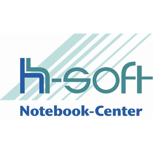 H-Soft GTÜ-Shop-Logo