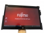 Preview: Fujitsu Stylistic Q736 - Refurbished
