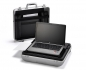 Mobile Preview: DataSmart Compact HP460/470 schwarz