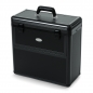 DataBox XL Trolley HP 200
