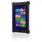 Preview: TOSHIBA Encore WT8-A-102