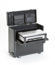 DataBox XL Trolley Canon iP100-110